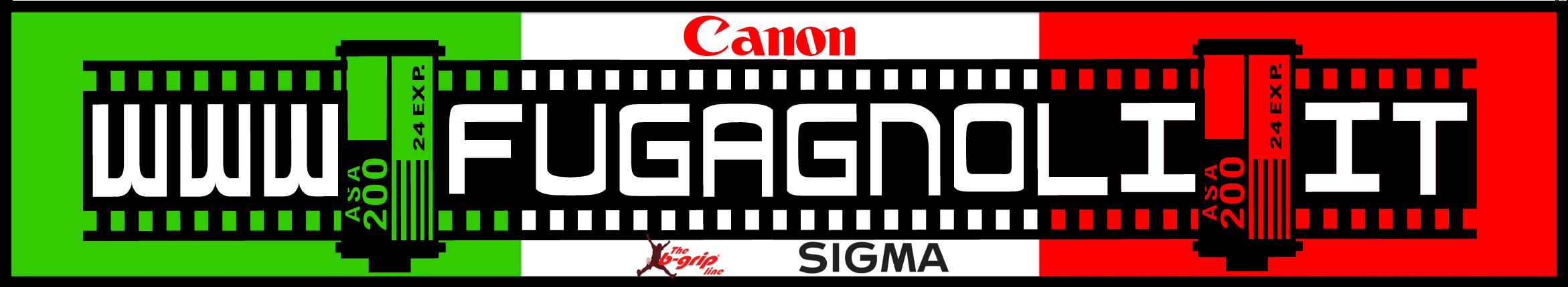 www.fugagnoli.it